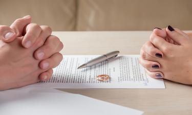 מהו 'הסכם גירושין' ? מאמר שעושה סדר